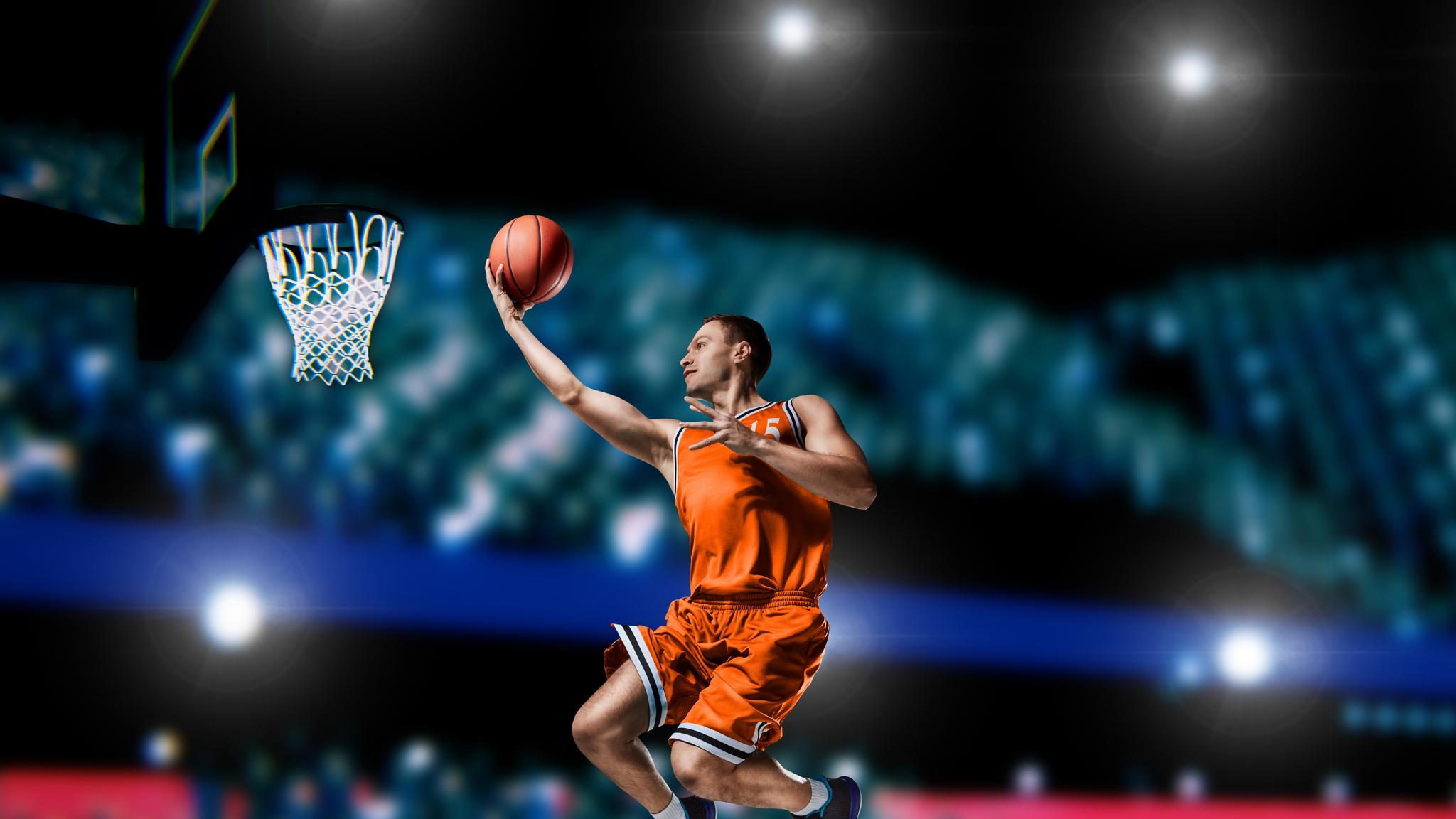 basketball-player-shooting-t3.jpg