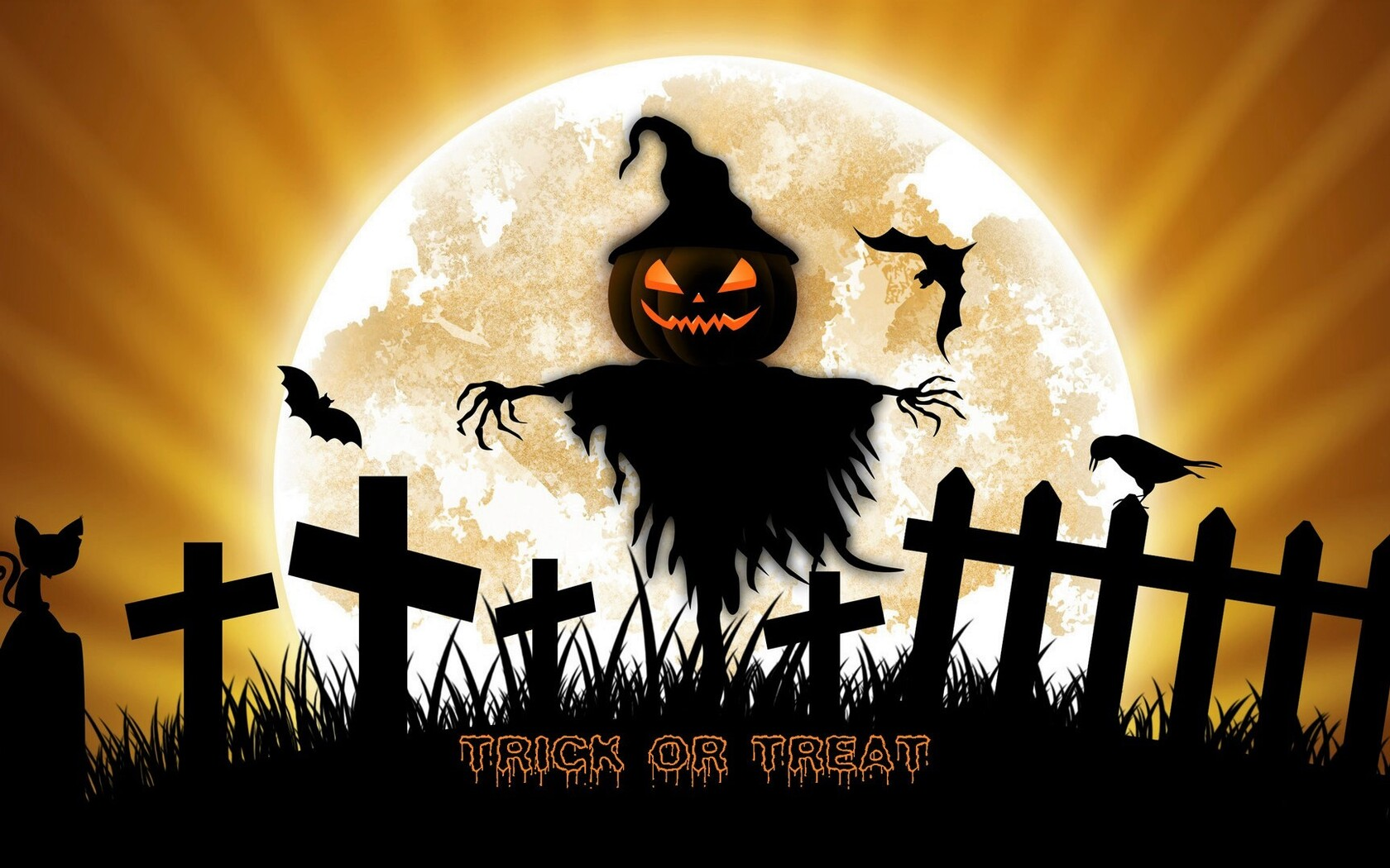 bat-fence-halloween-holiday-scarecrow-2t.jpg