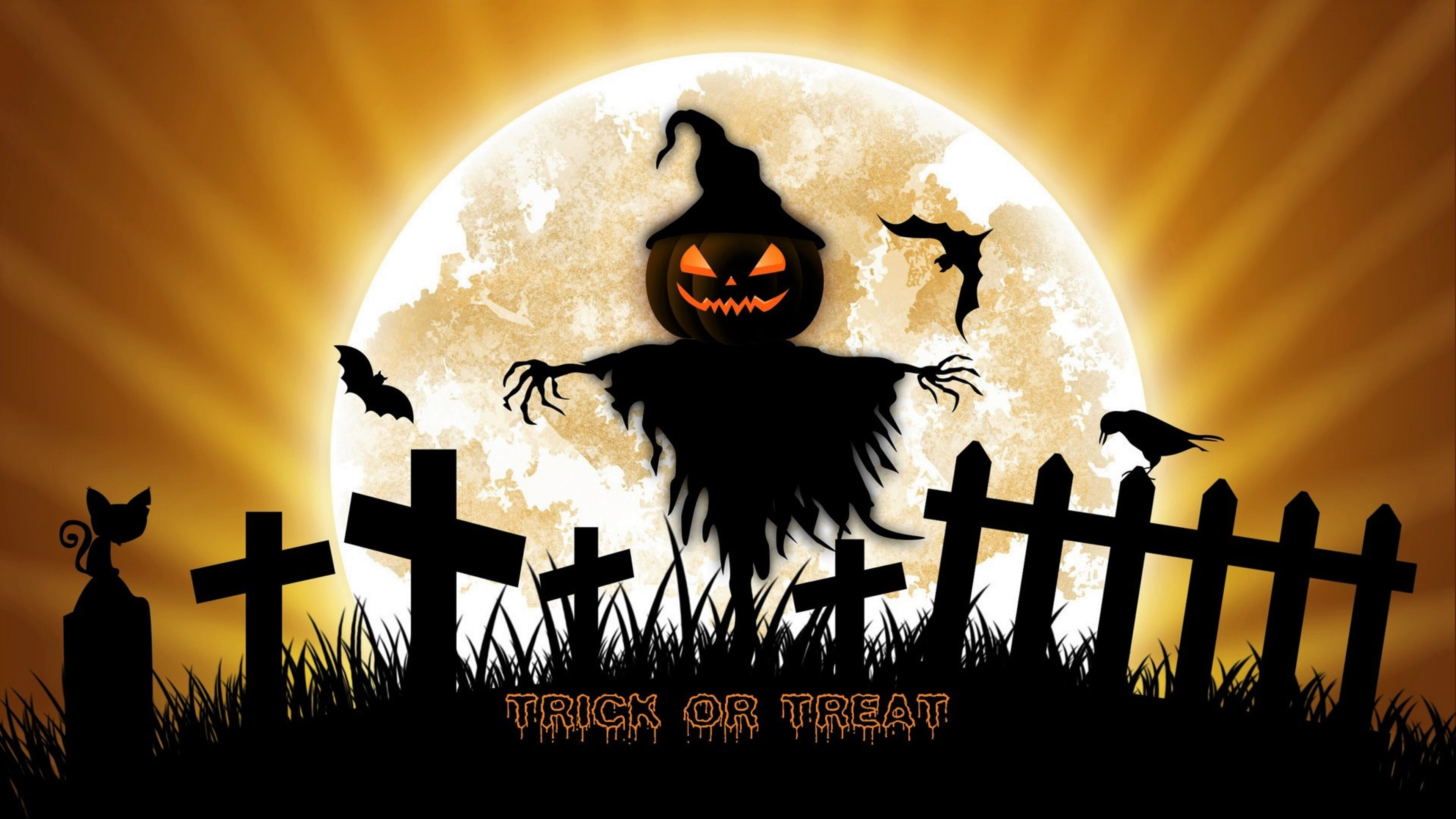 bat-fence-halloween-holiday-scarecrow-2t.jpg