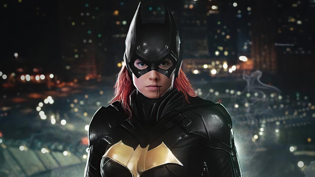 bat-girl-in-dark-night-5k-r6.jpg