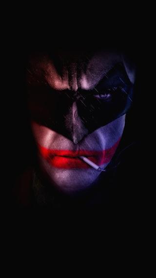 bat-joker-tp.jpg