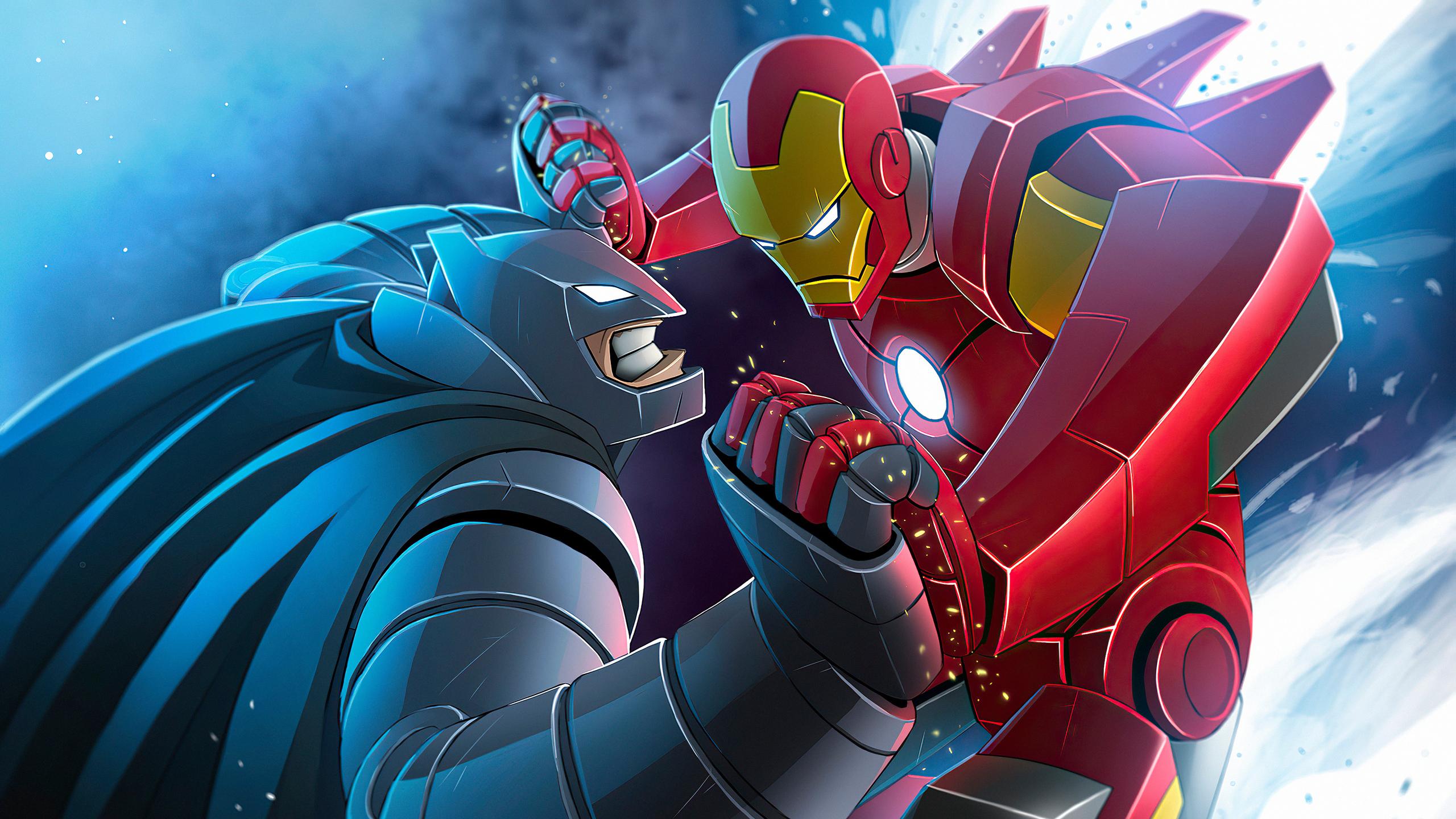 bat-man-and-iron-man-bv.jpg