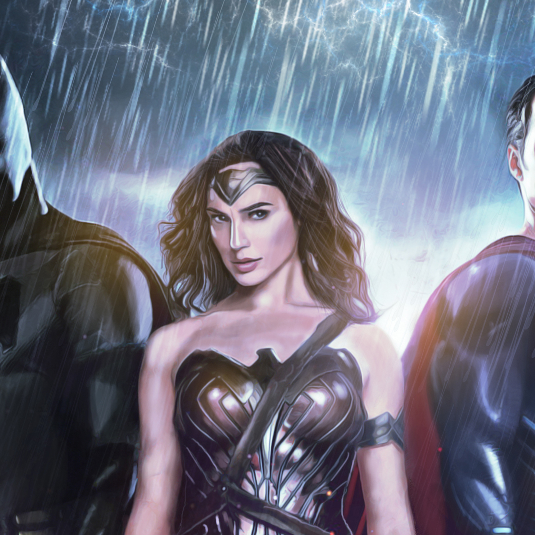 bat-man-wonder-woman-superman-d1.jpg