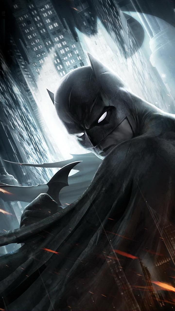bat-man4k-2019-ym.jpg
