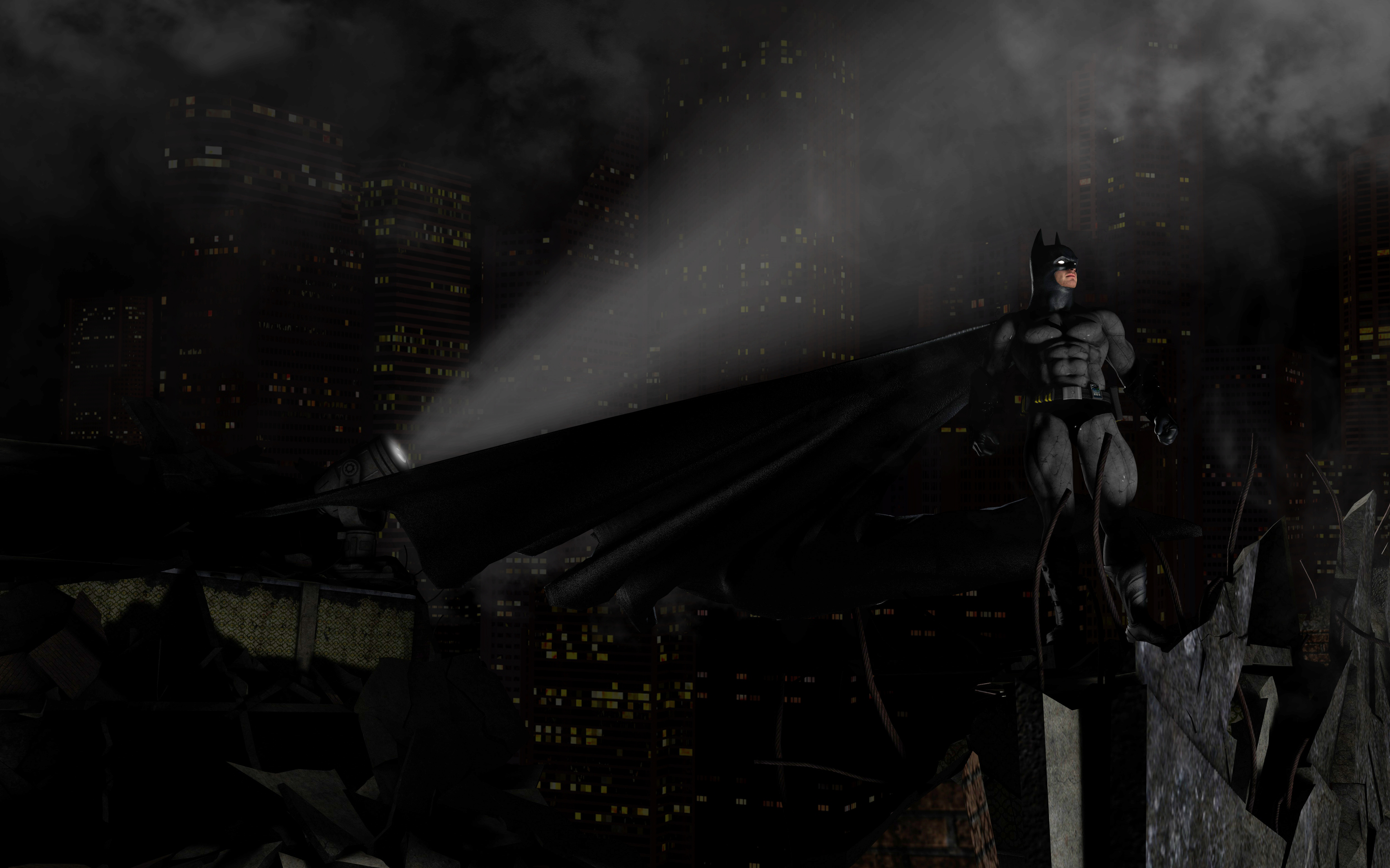 bat-of-gotham-gx.jpg