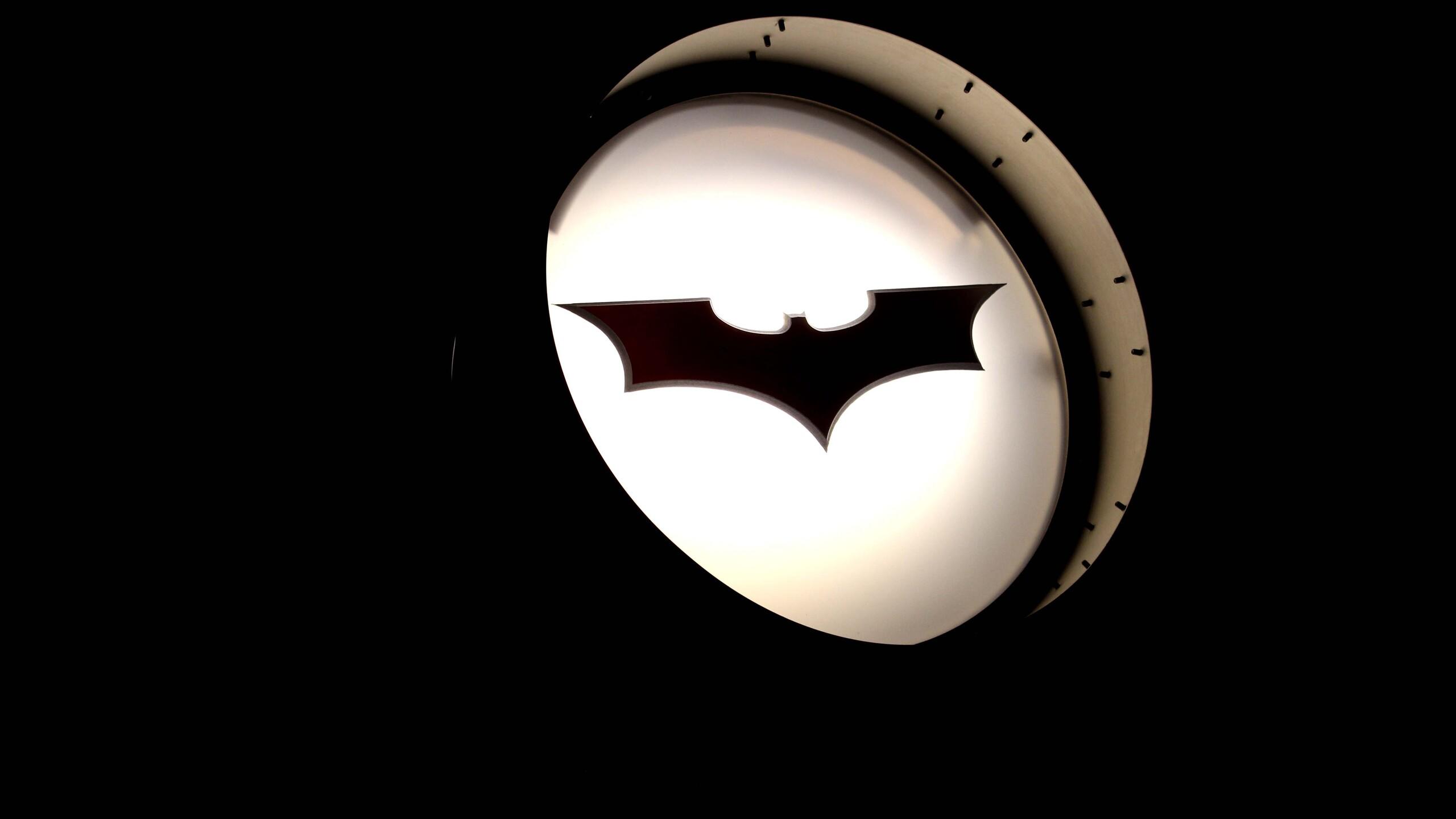 bat-signal-sd.jpg