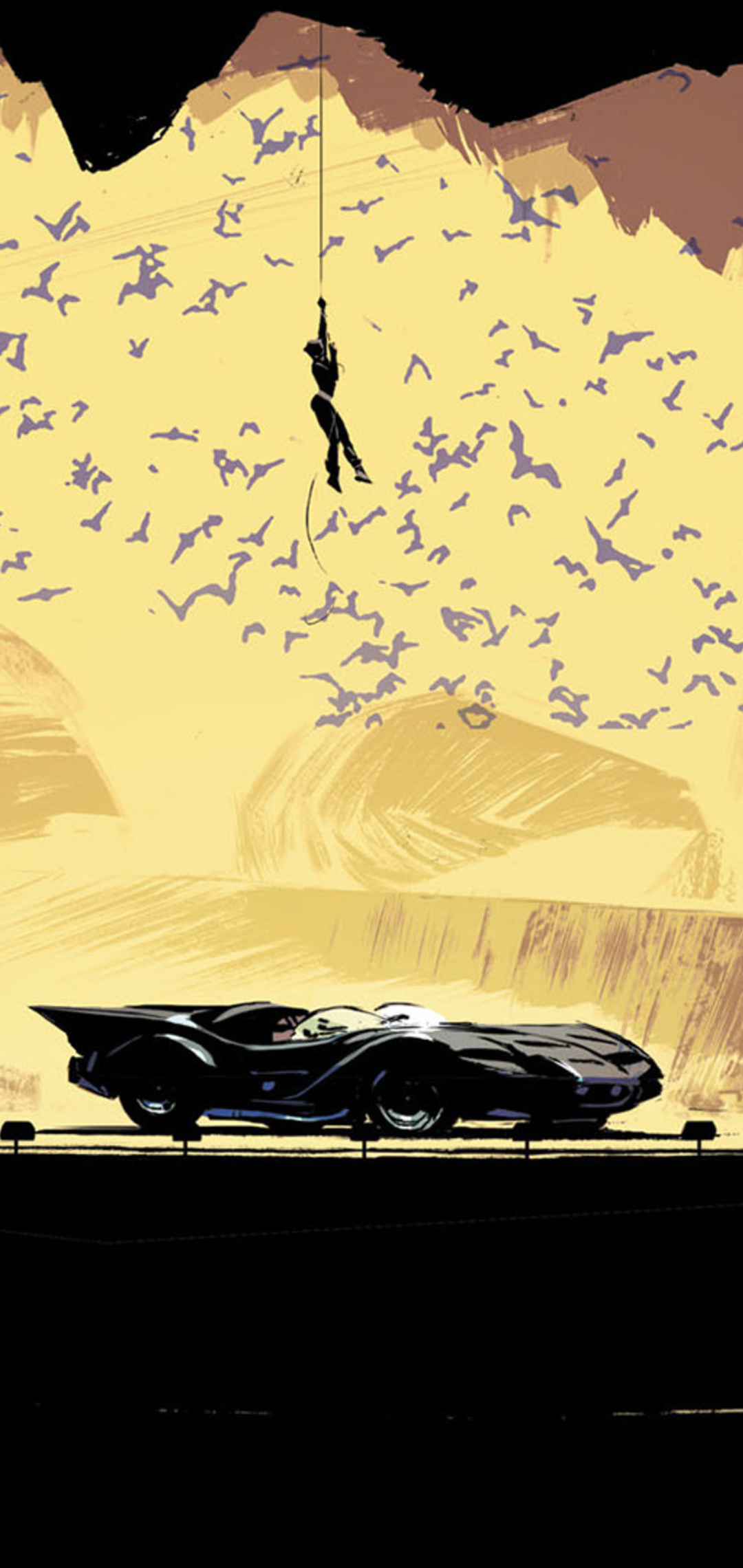 batcave-catwoman-dc-comics-artwork-iw.jpg