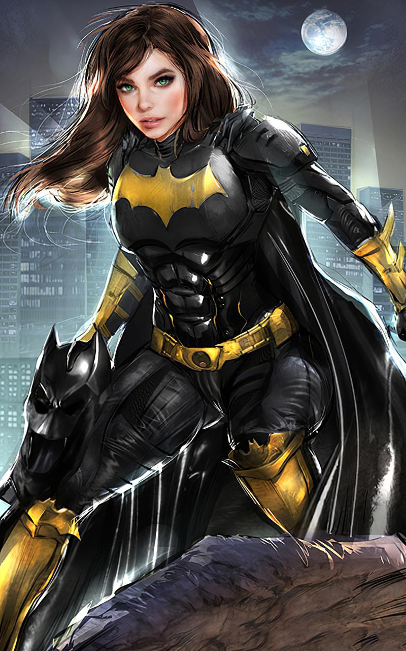 batgirl-artnew-p0.jpg