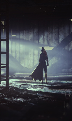 batgirl-batman-arkham-knight-4k-57.jpg