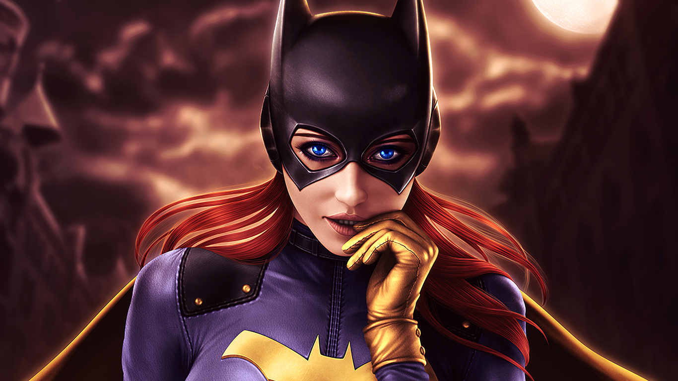batgirl-city-angel-4k-26.jpg