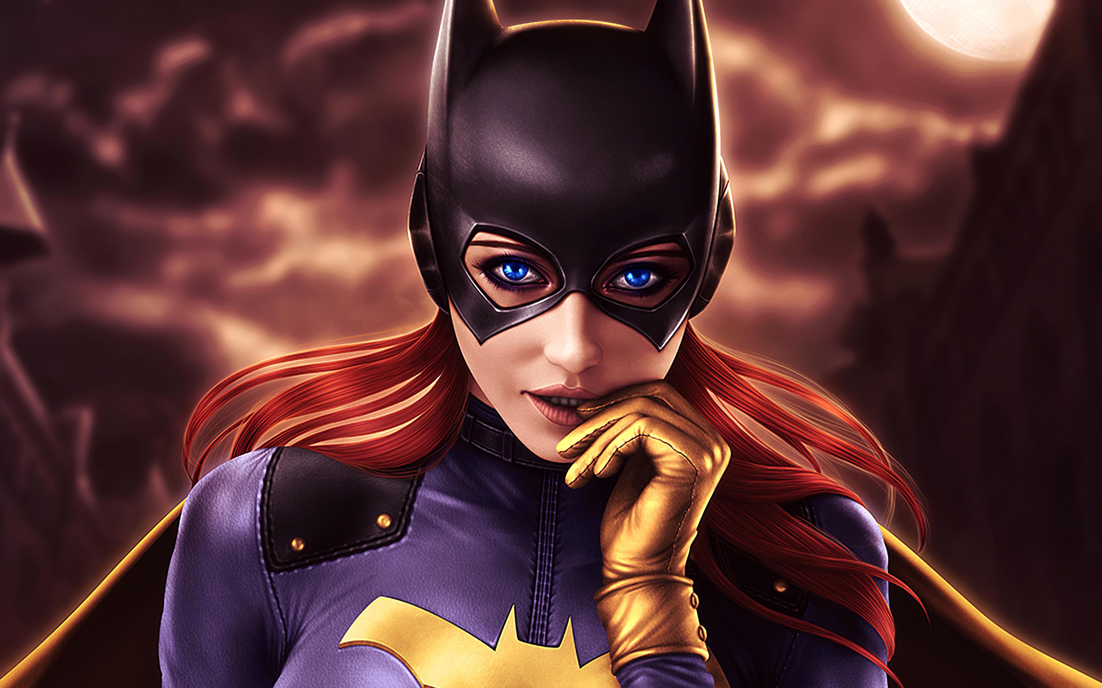 batgirl-city-angel-4k-26.jpg