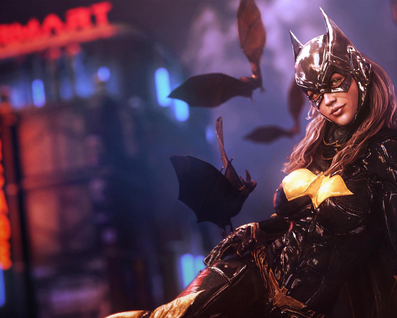 batgirl-dc-cb.jpg