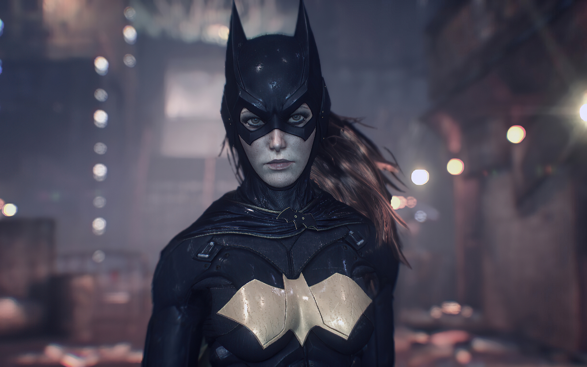 batgirl-from-batman-arkham-knight-4k-x6.jpg