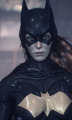 batgirl-from-batman-arkham-knight-4k-x6.jpg