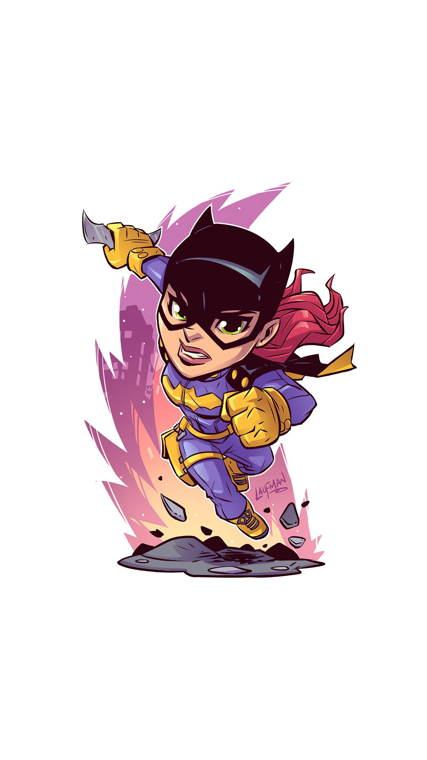 batgirl-minimal-art-4k-32.jpg