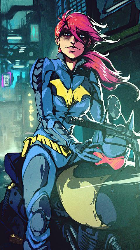 batgirl-with-bike-tf.jpg