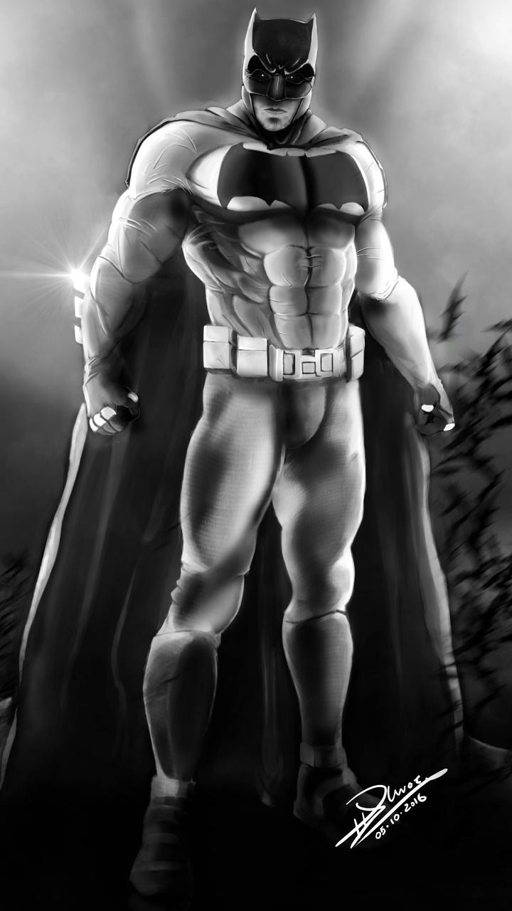 batman-10k-artwork-8a.jpg