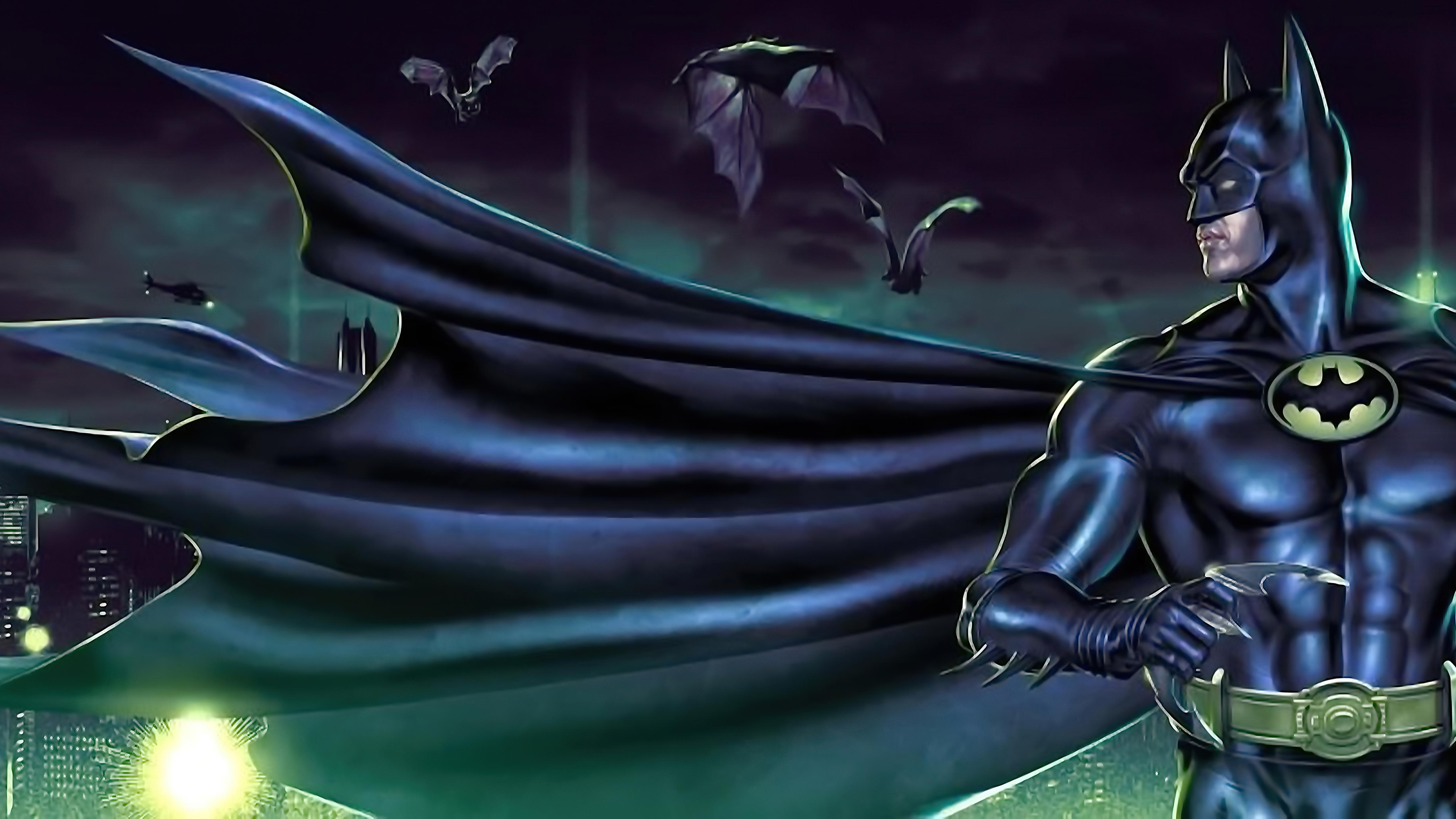 batman-1989-5k-wl.jpg