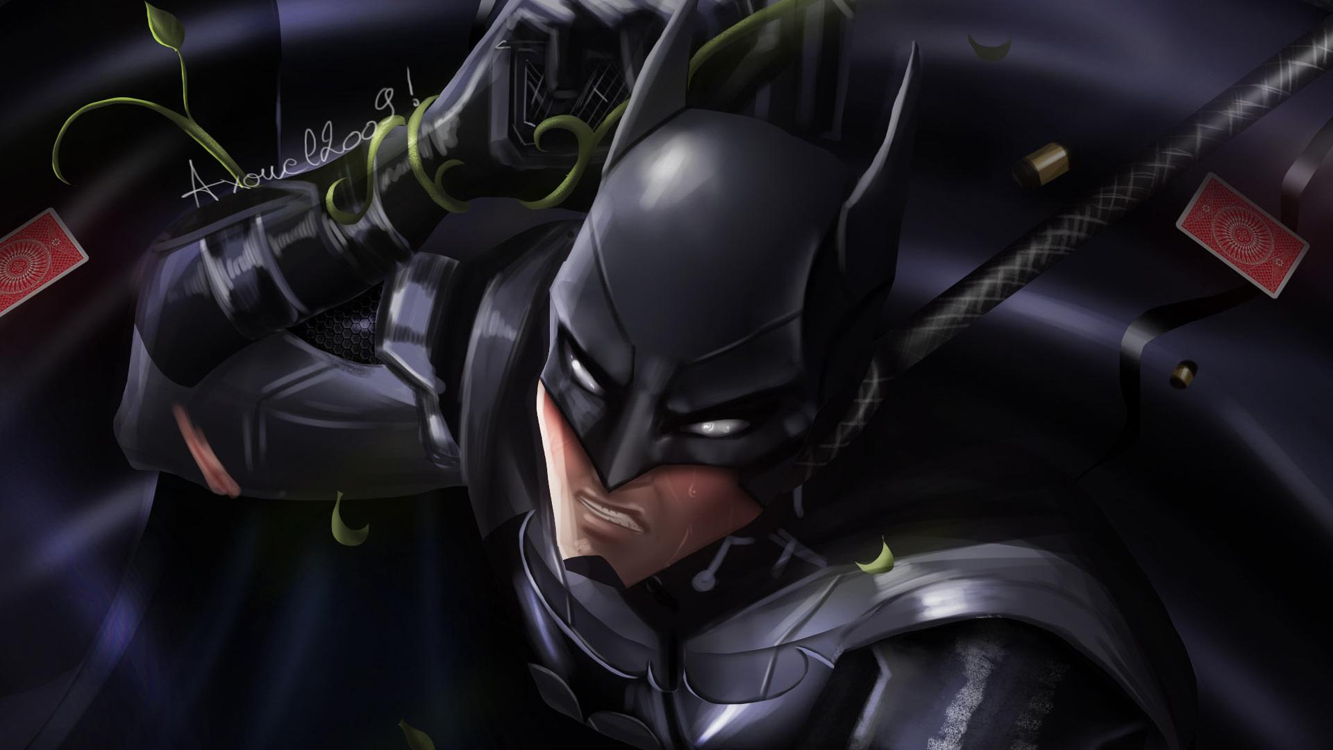 batman-2018-art-ge.jpg