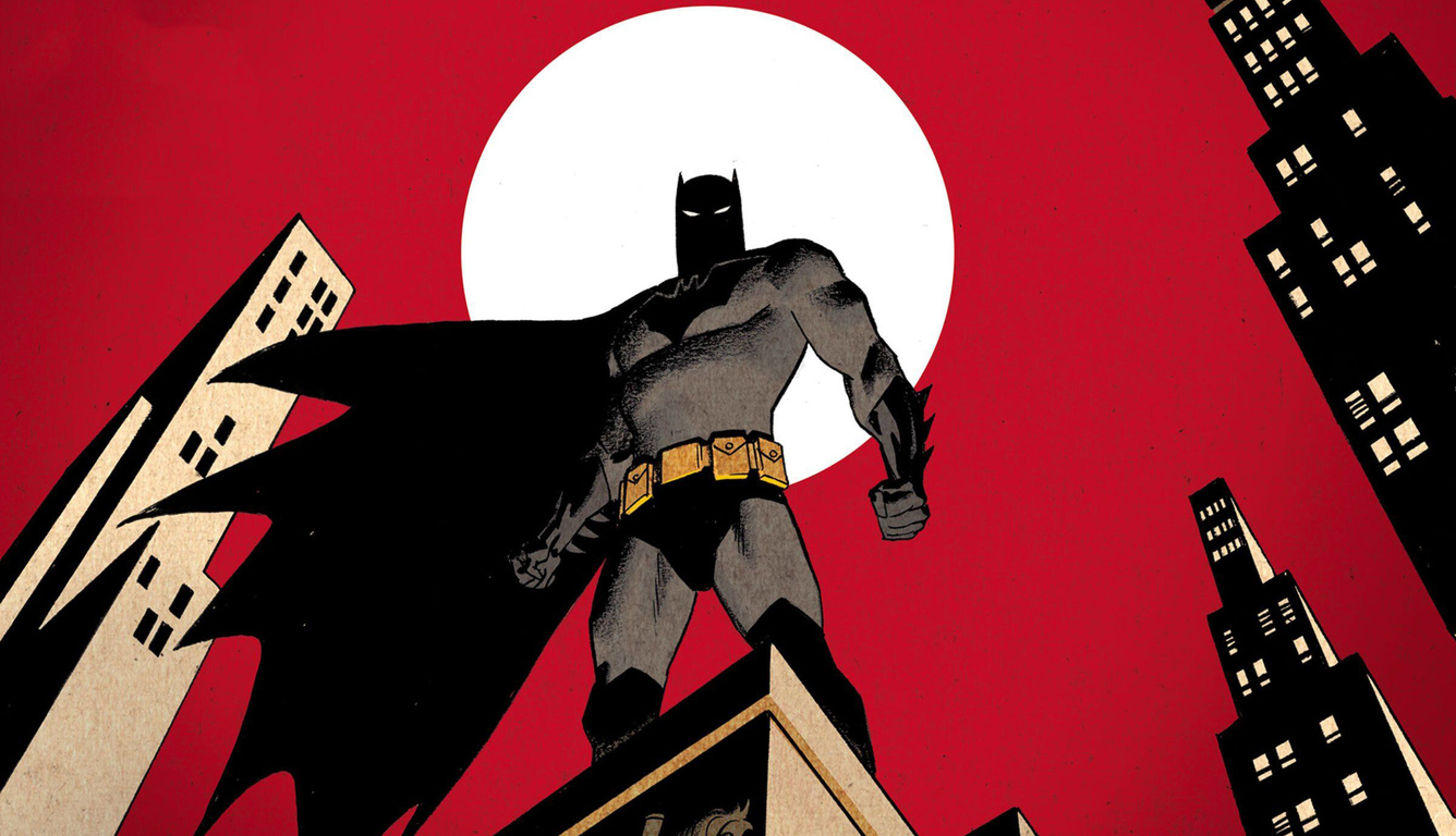 batman-2020-gotham-r4.jpg