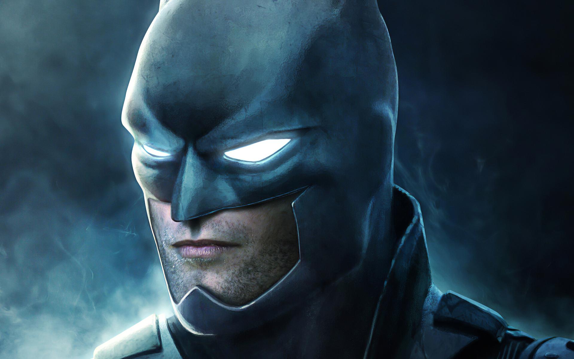 1920x1200 Batman 2020 Robert 1080P Resolution HD 4k ...