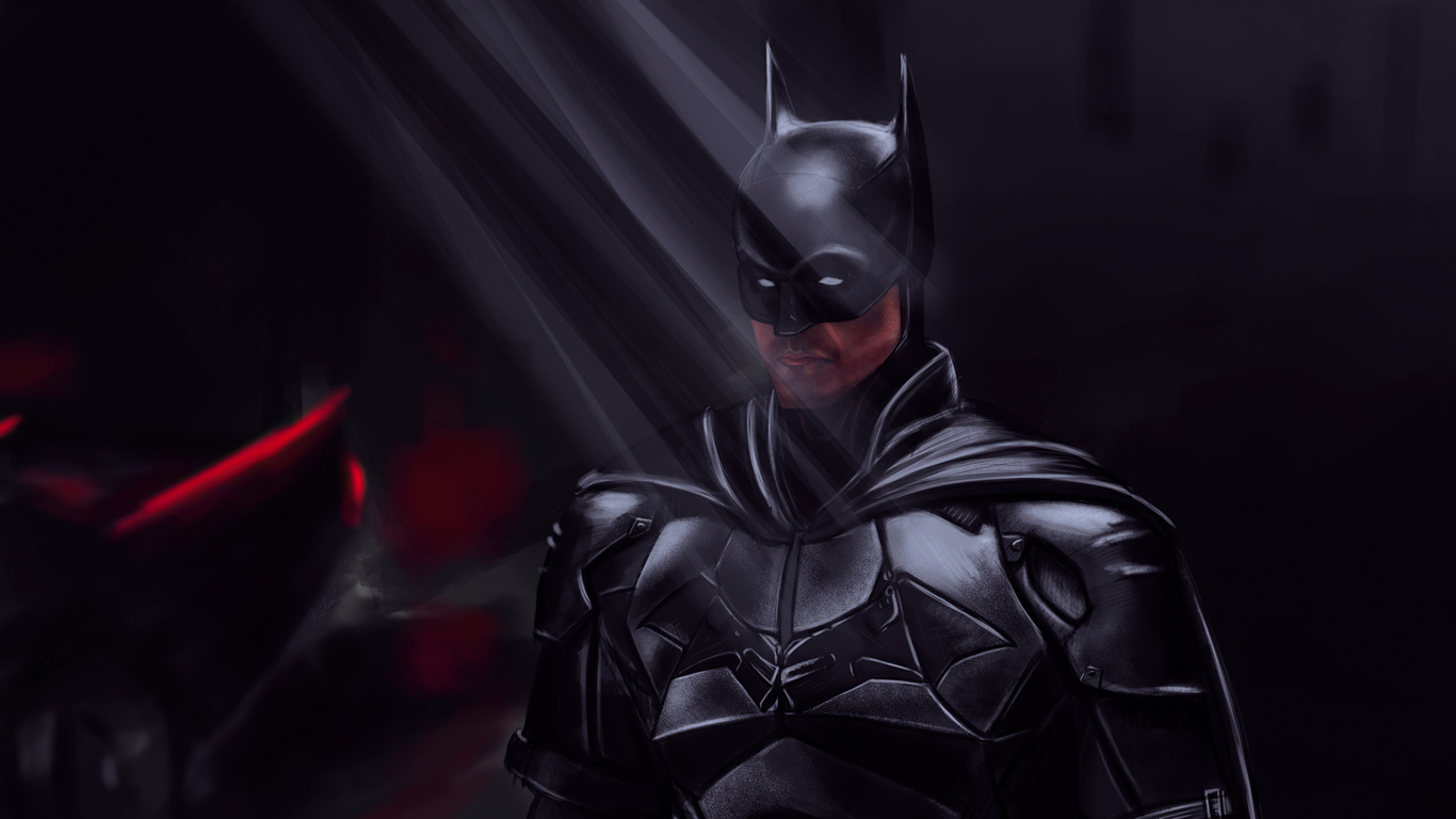batman-2021-5k-mr.jpg