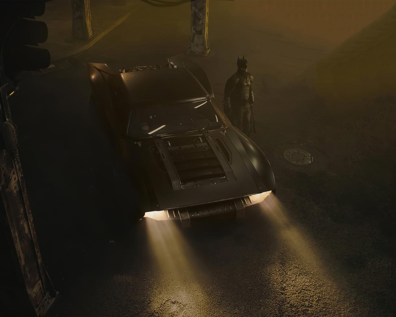 batman-2021-6c.jpg