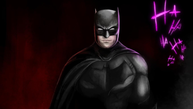 batman-4k-2020-artwork-li.jpg