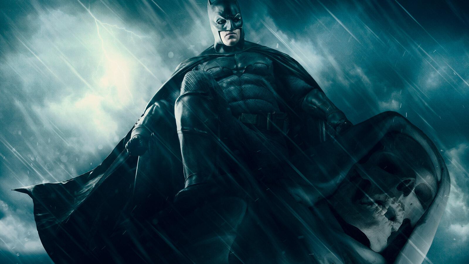 batman-4k-dark-knight-m6.jpg