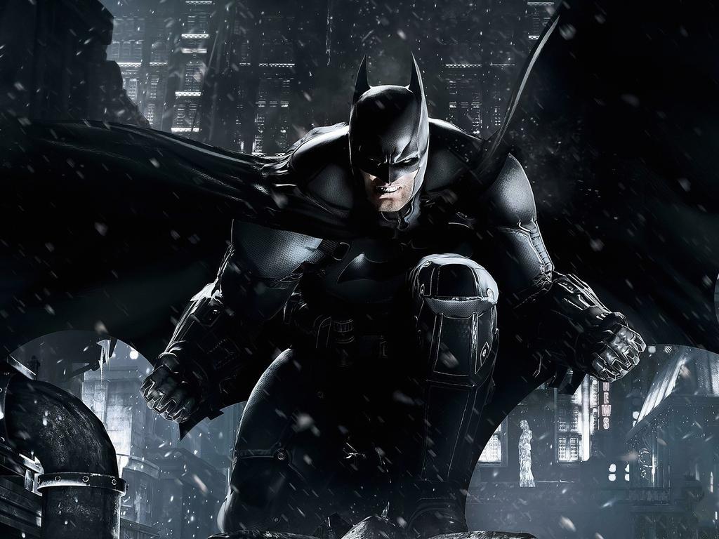 batman-4k-game-uh.jpg