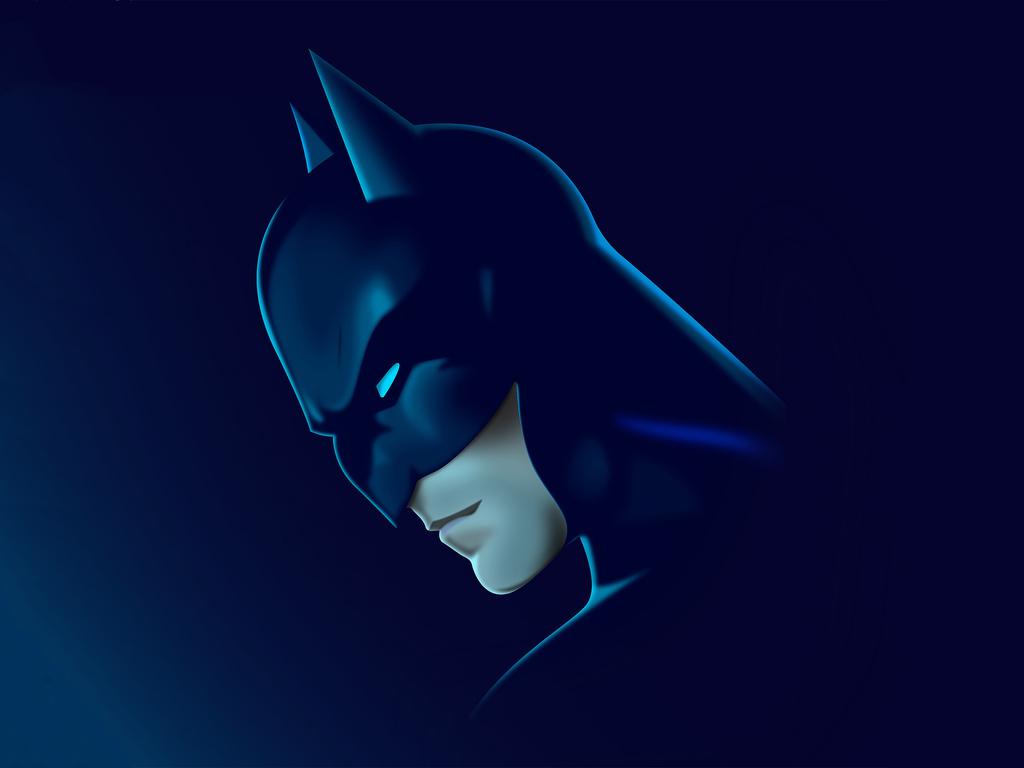 batman-4k-minimal-2020-zf.jpg