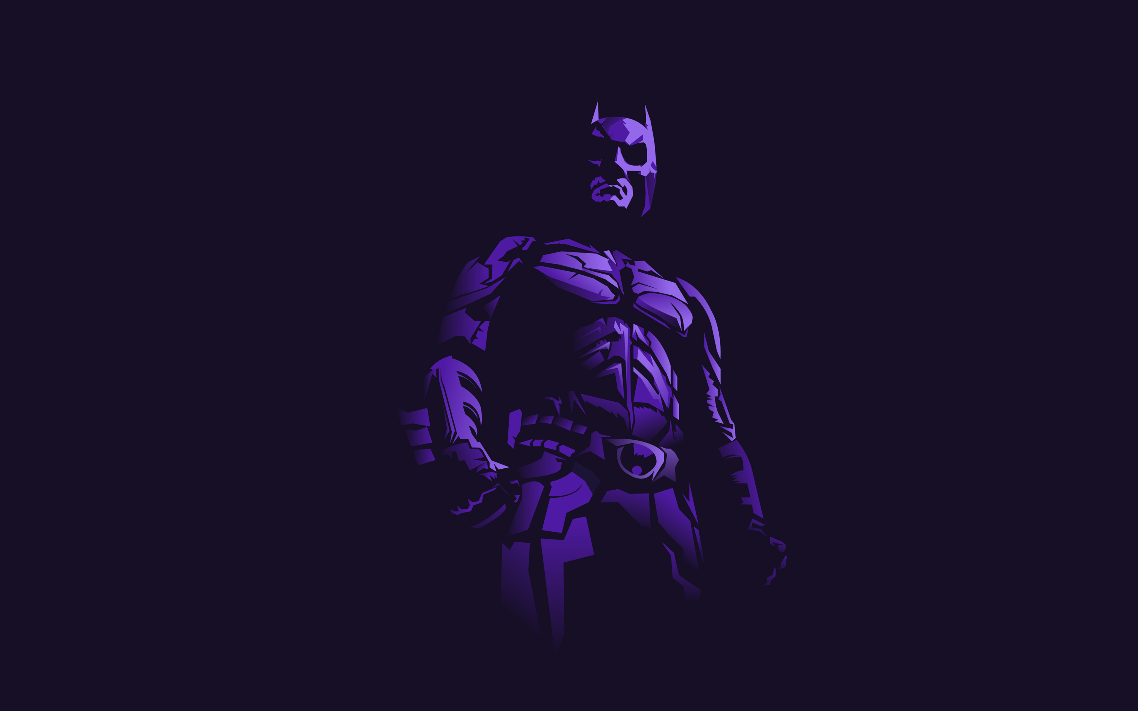 batman-4k-minimalism-art-s4.jpg