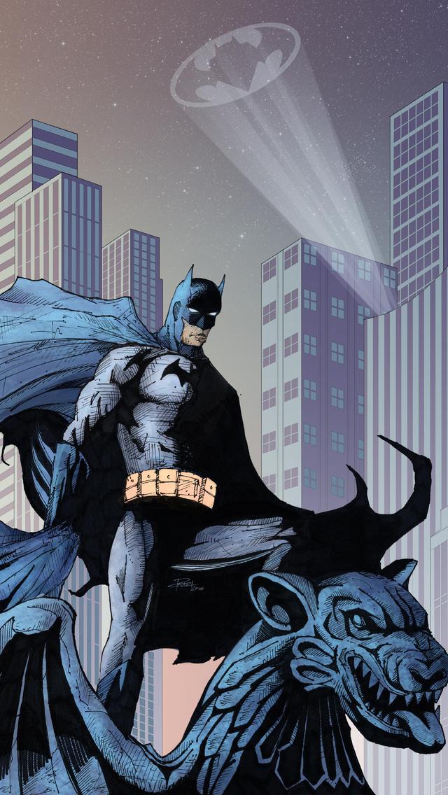 batman-4k-paint-artwork-z1.jpg