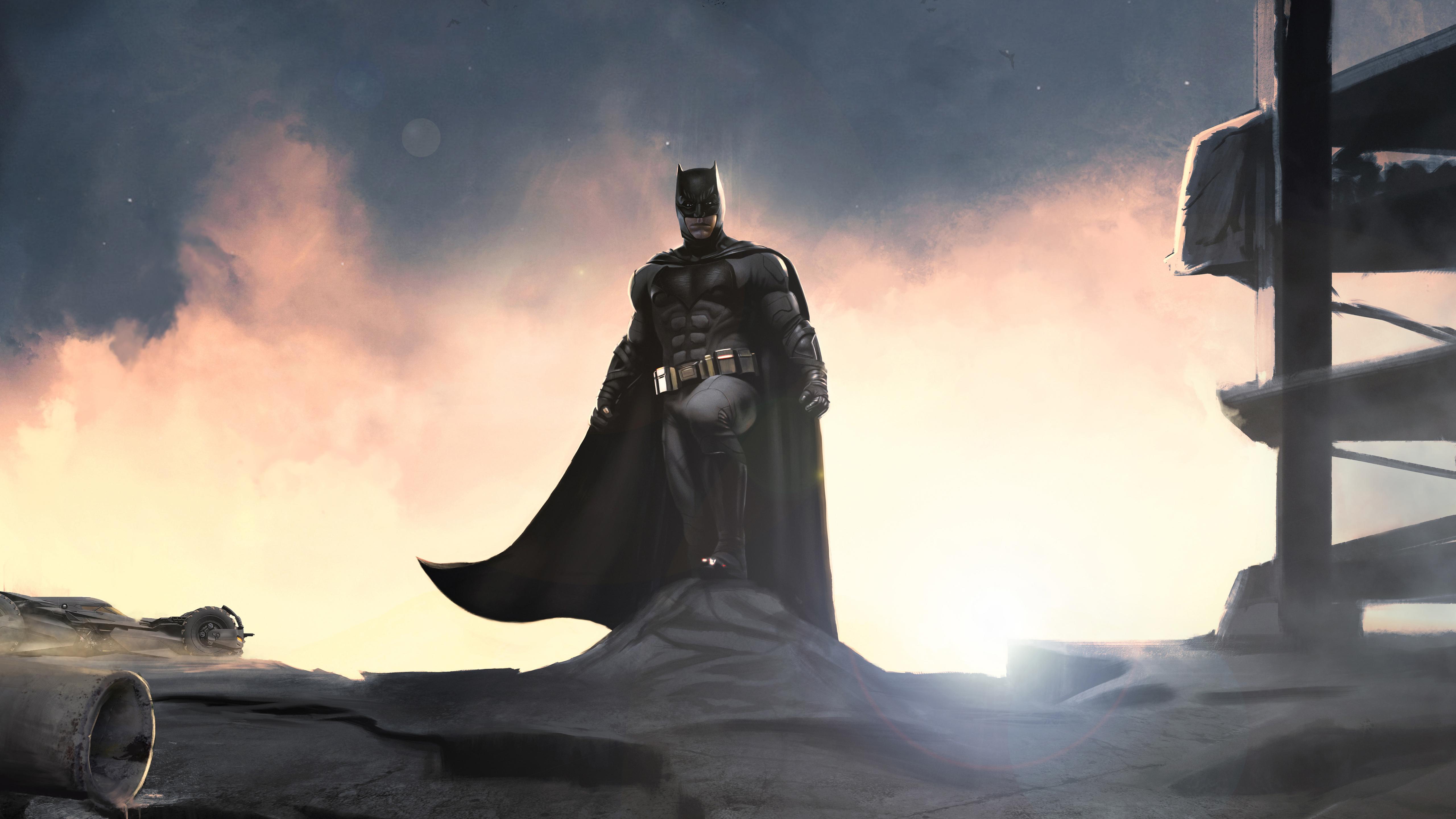batman-5k-2020-artwork-0q.jpg
