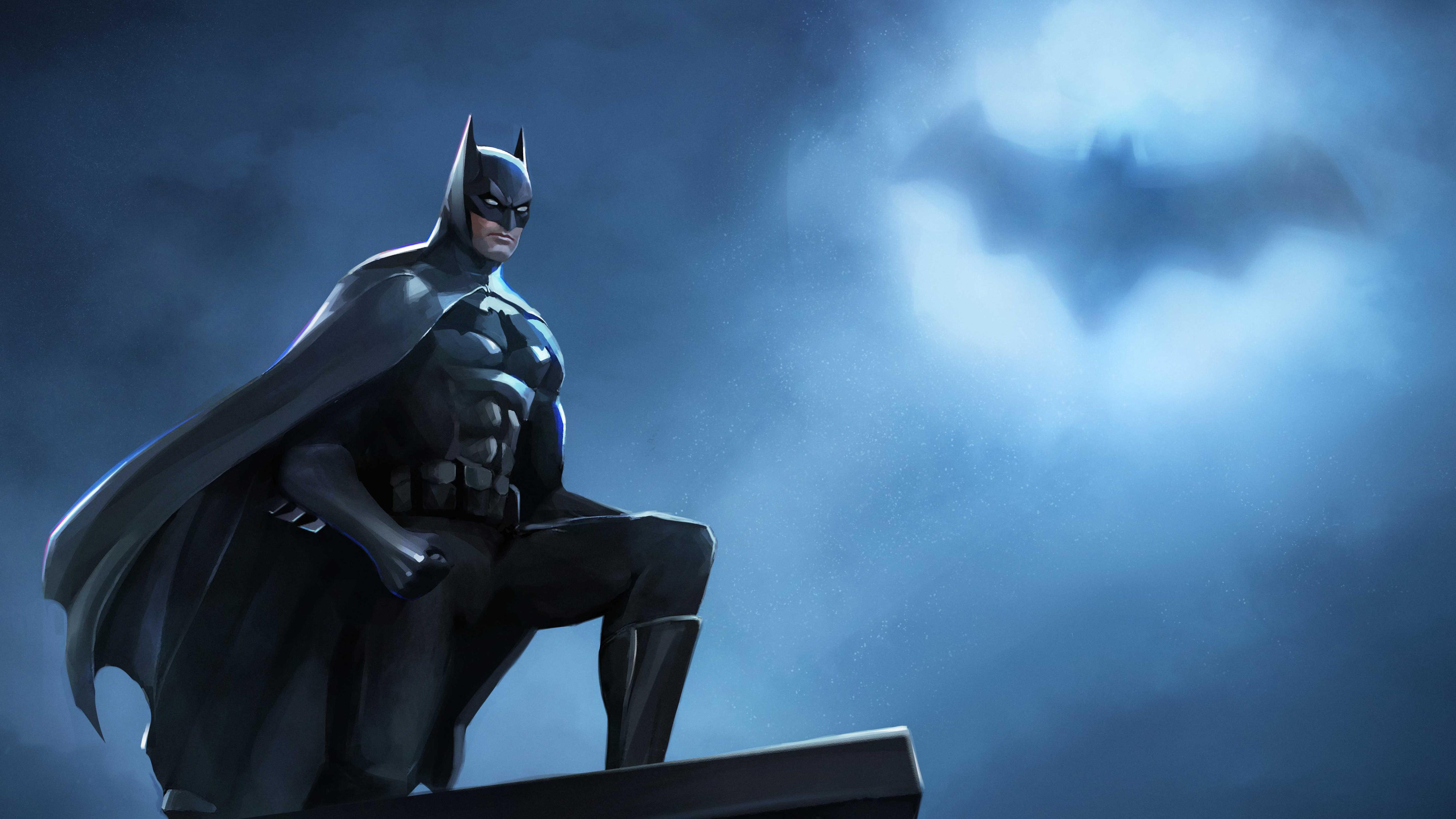 batman-5k-2020-ft.jpg