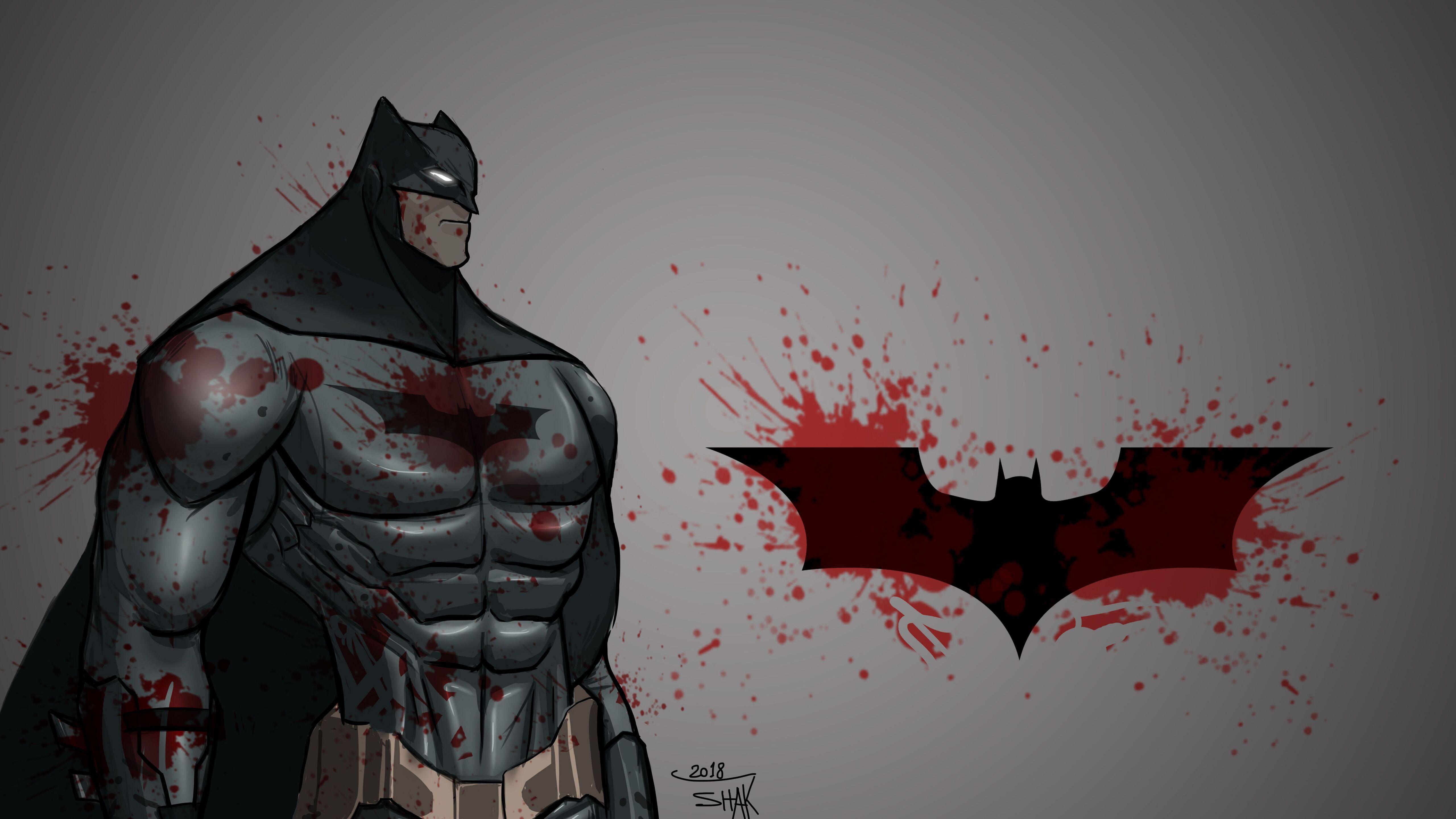 batman-5k-sketch-art-c8.jpg