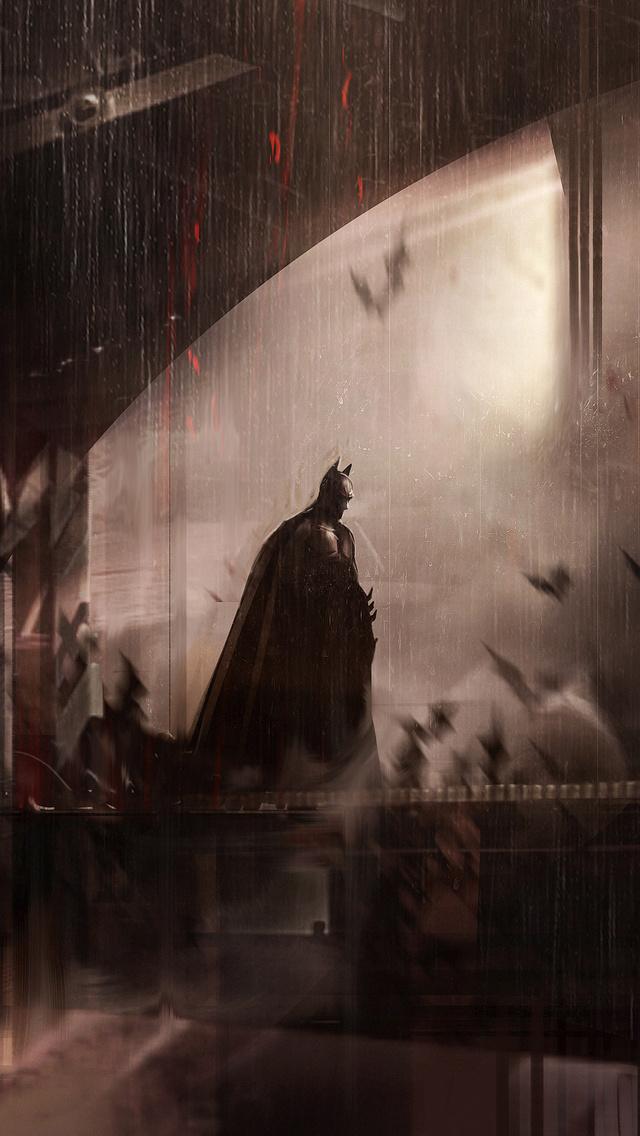batman-5kart-k8.jpg