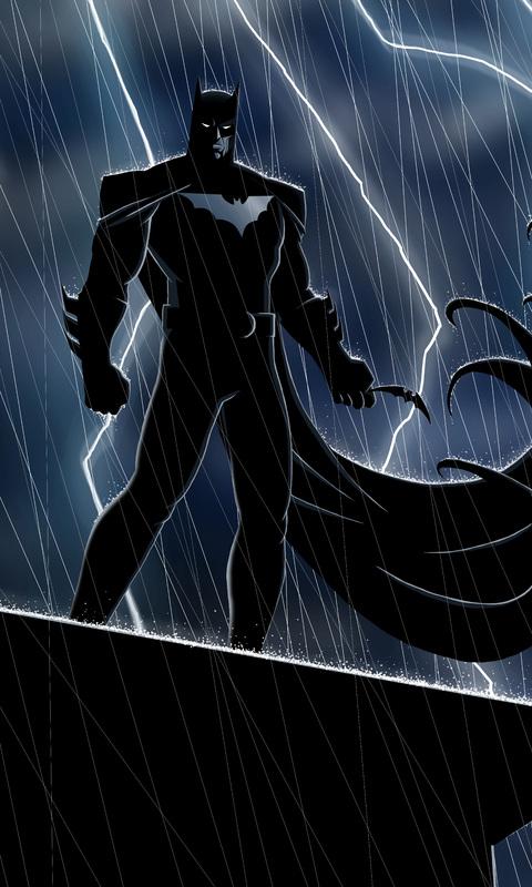 batman-8k-uw.jpg