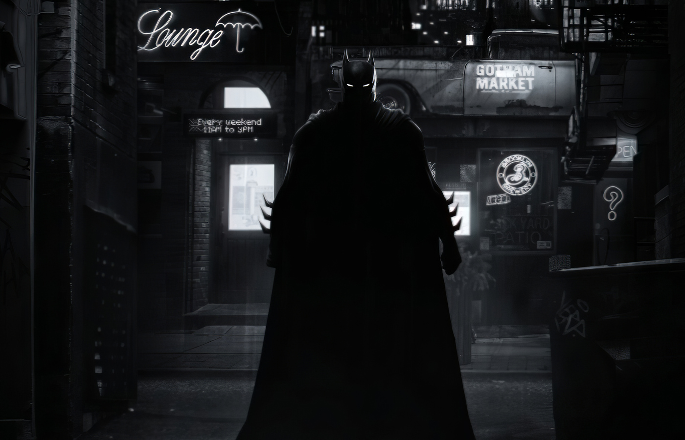 batman-alley-4k-0k.jpg