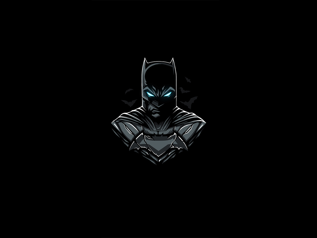 batman-amoled-0a.jpg