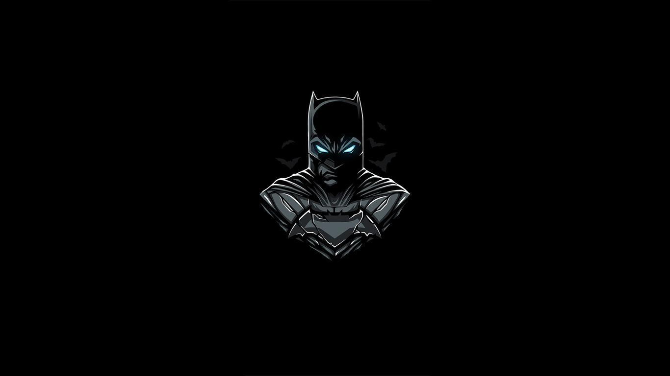 1366x768 batman amoled 1366x768 resolution hd 4k