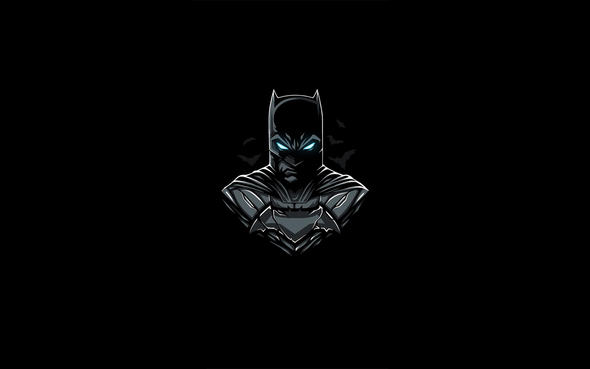 1920x1200 batman amoled 1080p resolution hd 4k wallpapers images rh hdqwalls com