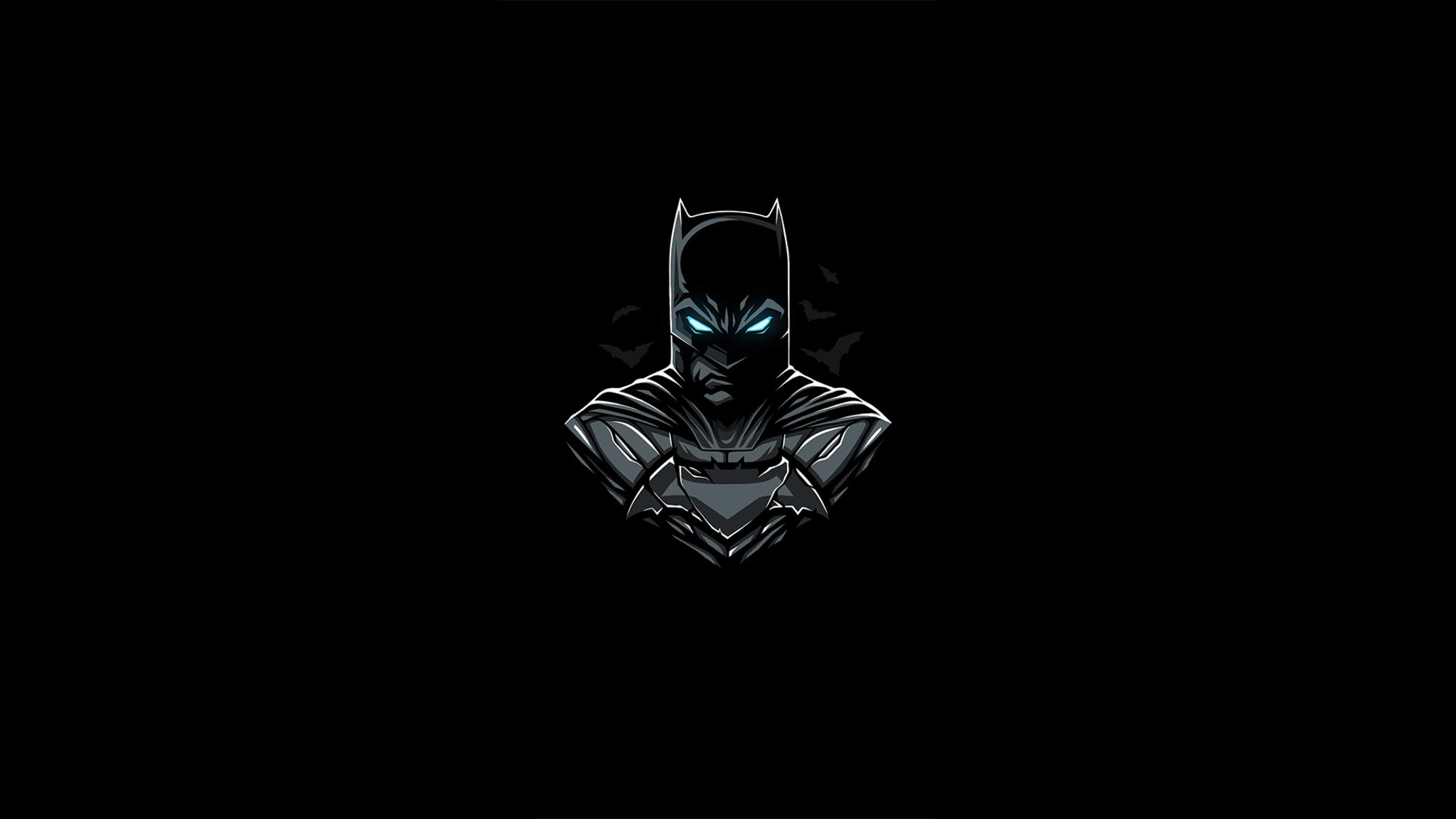batman-amoled-0a.jpg