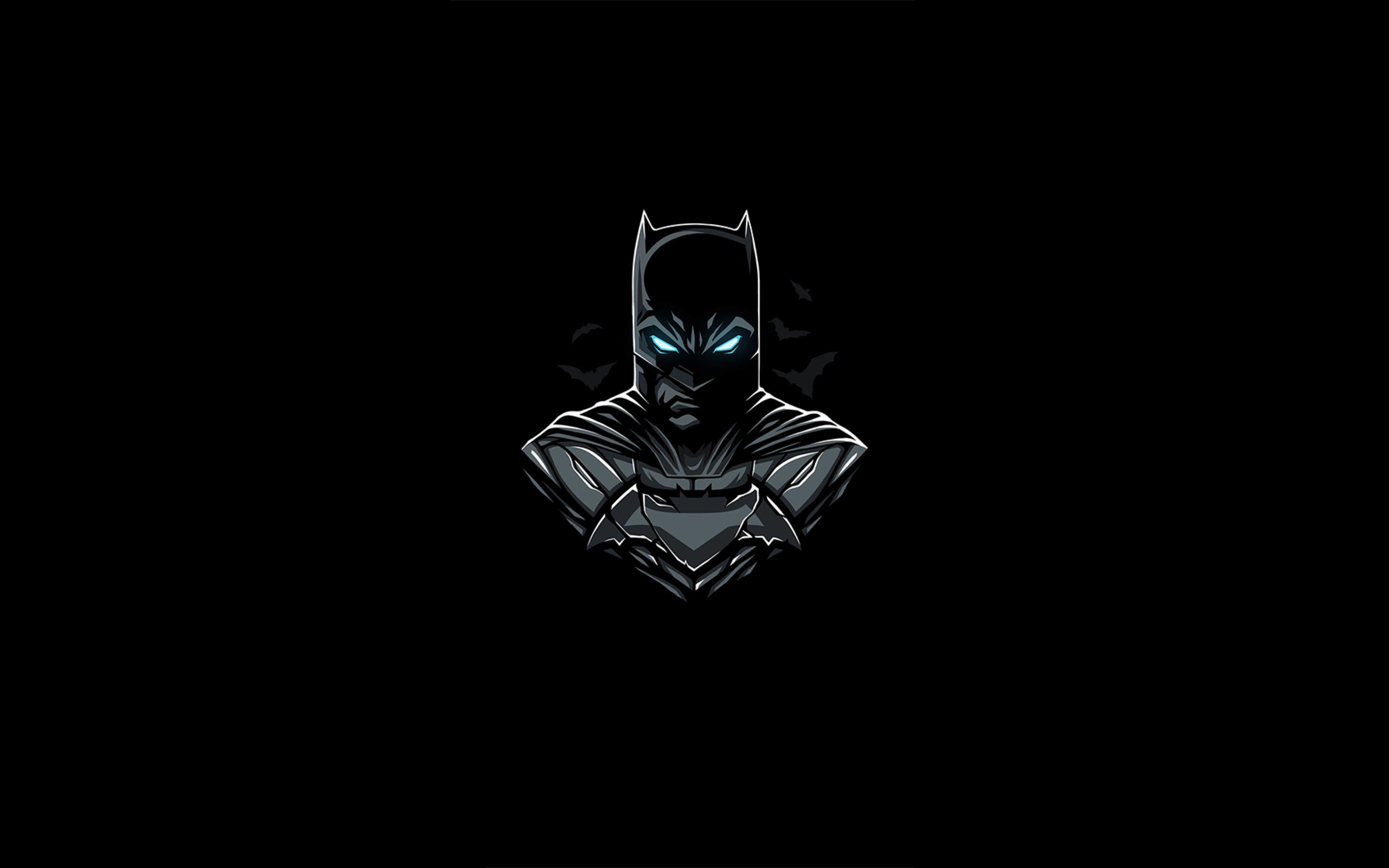 Cool Wallpaper Macbook Batman - batman-amoled-0a-2880x1800  Picture_962780.jpg