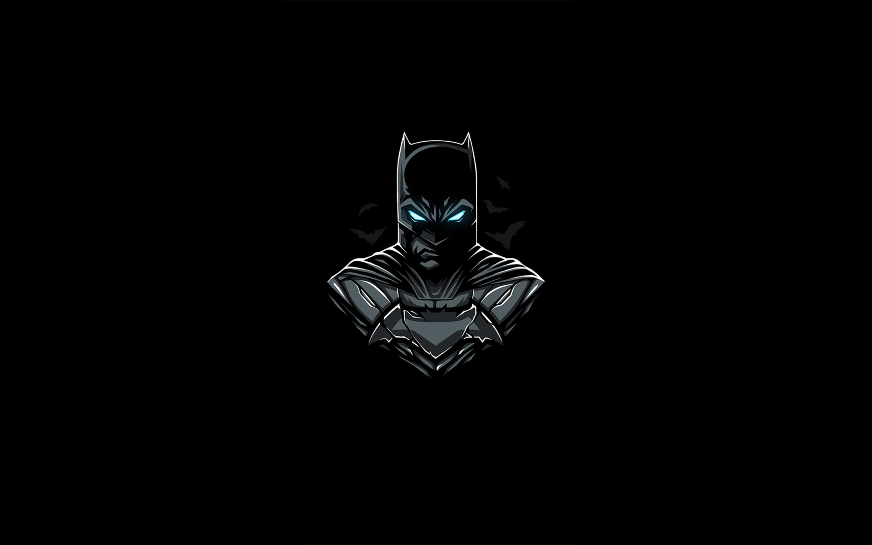2880x1800 Batman Amoled Macbook Pro Retina Hd 4k Wallpapers Images