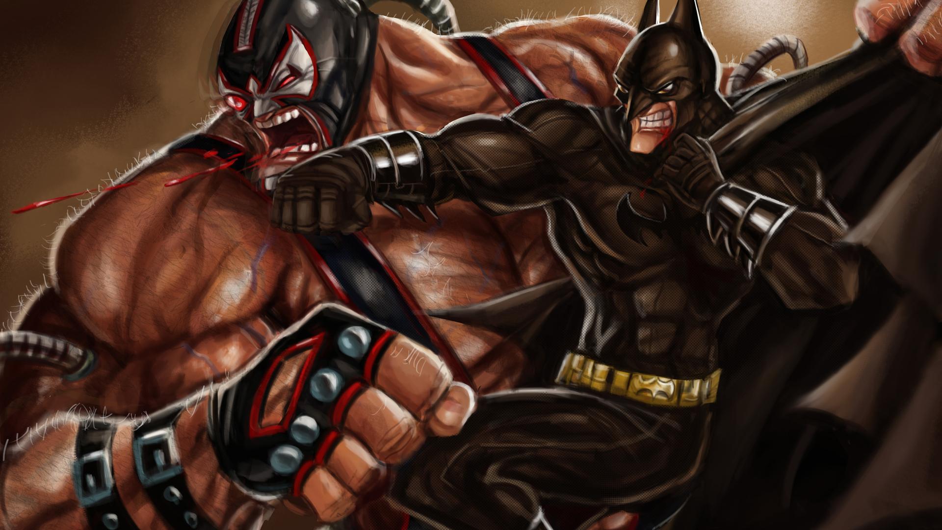 batman-and-bane4k-art-kf.jpg