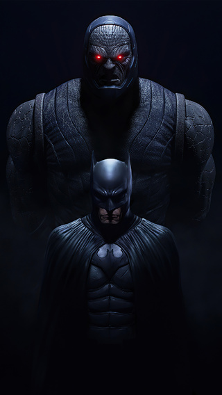 batman-and-darkseid-g7.jpg