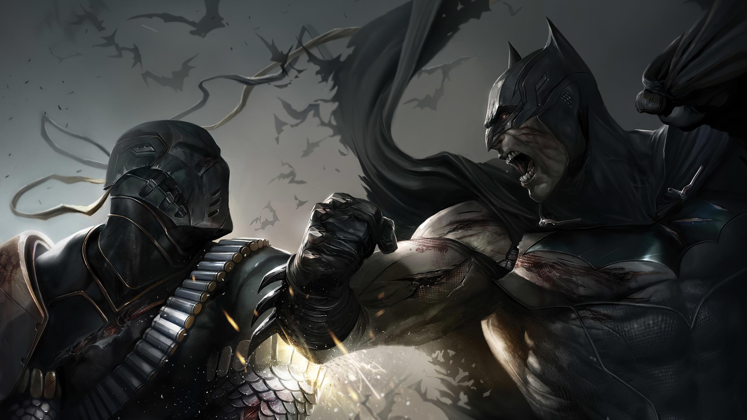 batman-and-deathstroke-4k-2020-1b.jpg