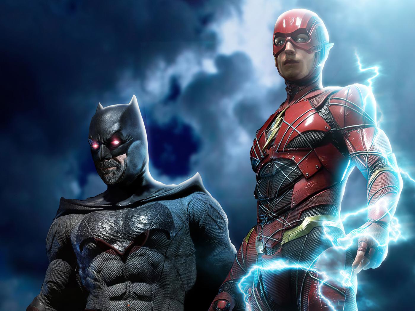 batman-and-flash-2020-a5.jpg