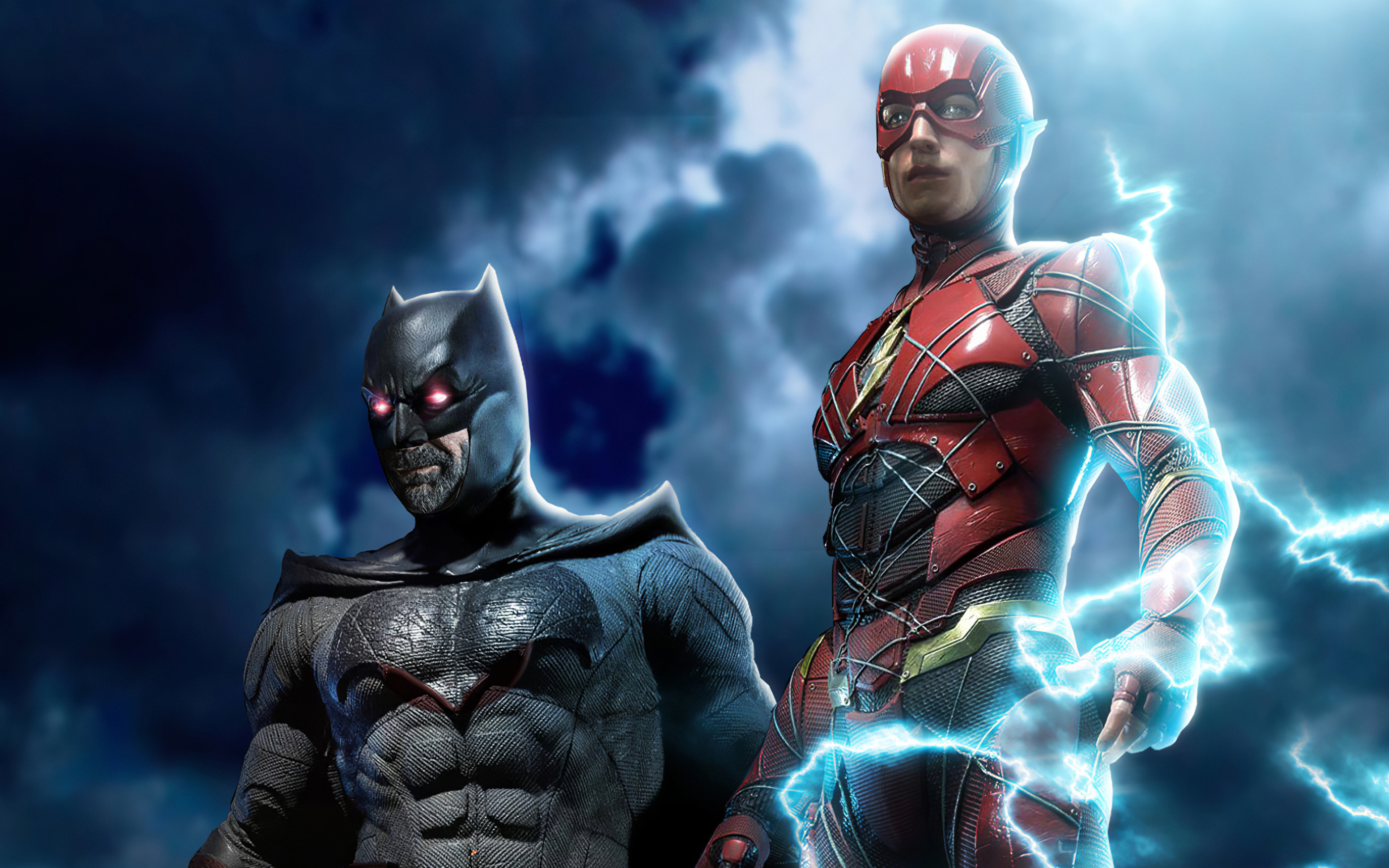 batman-and-flash-2020-a5.jpg
